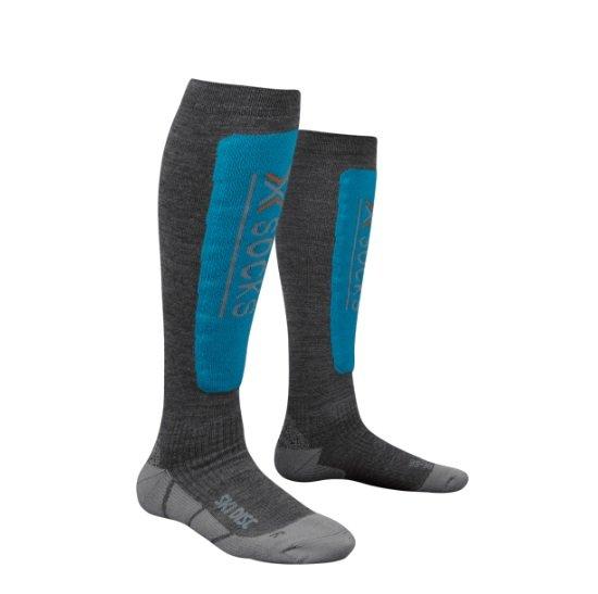 Термо чорапи Kids X-bionic